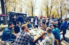 Festival du Bonheur7