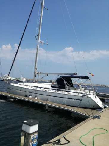 arcturus_yacht-01