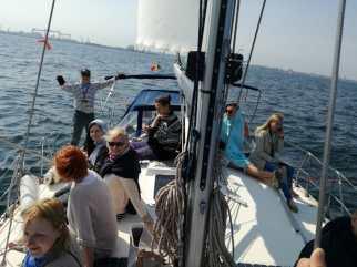 arcturus_yacht-06