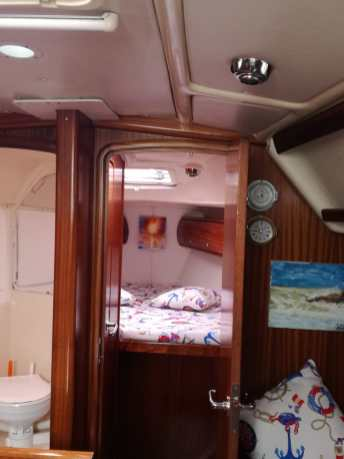 arcturus_yacht-08