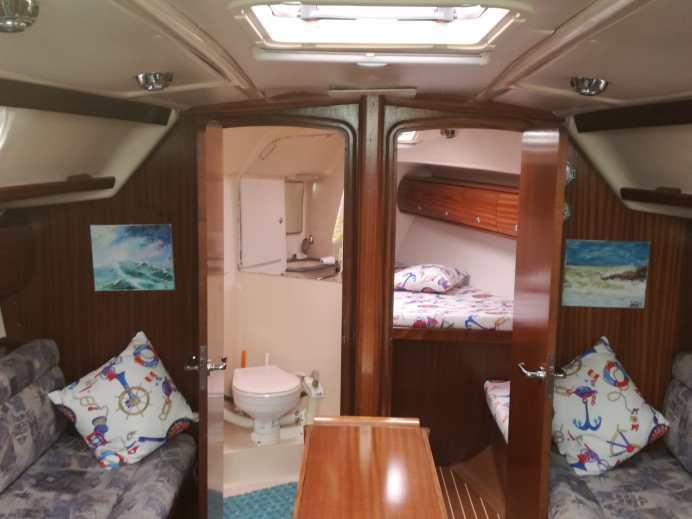 arcturus_yacht-09