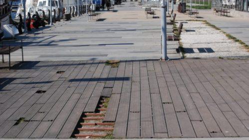 portul-turistic-apr2018-1