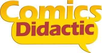 Comics_Didactic