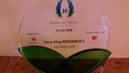 Dora Alina Romanescu-10-Oameni2