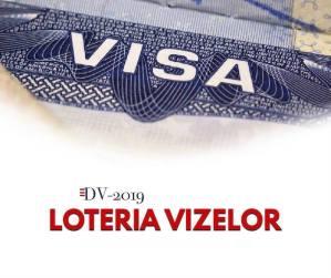 Aţi participat la Loteria Vizelor DV2019? Începând de azi, puteţi verifica dacă aţi fost selecţionaţi