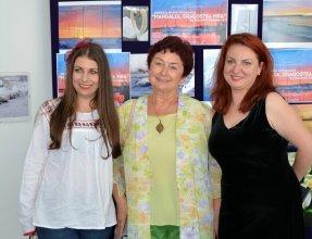 Mangalia_dragostea_mea_Ruxandra_Georgescu-23