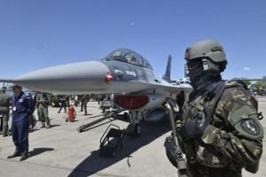 'Dacă anul trecut a fost cel al Forţelor Aeriene, anul acesta a fost decretat anul de start al dotării Forţelor Navale'