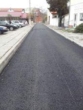 asfaltare1