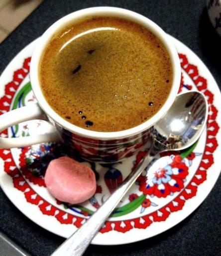 cafea_turceasca1