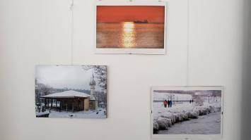 expo-foto-ruxandra-georgescu2