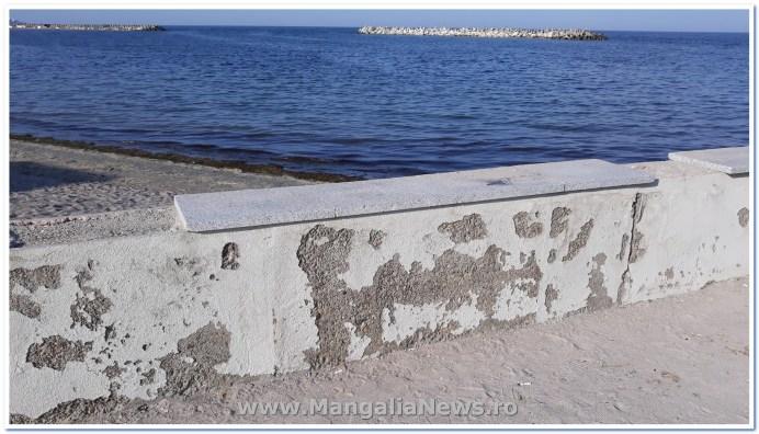 faleza diguri plaja Mangalia mai2018 (16)