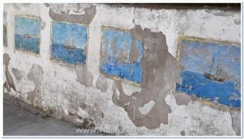 faleza diguri plaja Mangalia mai2018 (6)