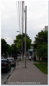 stalp-cabluri-mangalia (7)