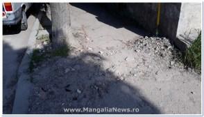 str_vasile_parvan_mangalia (3)