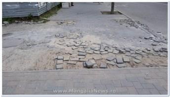 trotuar-lavrion-mai2018 (1)