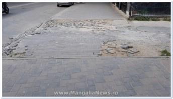 trotuar-lavrion-mai2018 (4)