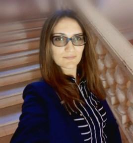 Ana_Maria_Stan1b