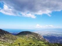 Ana_Maria_Stan_Italia-Calabria2b
