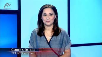 Corina_Dobre_TVRi