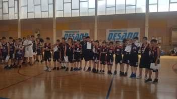 MC BALL - Campioni la Cupa SB CUP VARNA5
