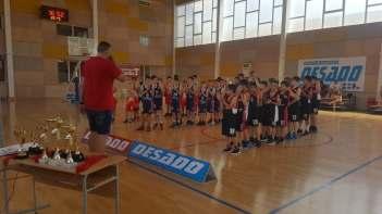MC BALL - Campioni la Cupa SB CUP VARNA7