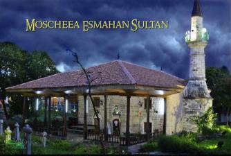 geamia-Esmahan-Sultan9