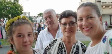 ia_de_la_malul_marii_Ziua_iei_romanesti2018-35