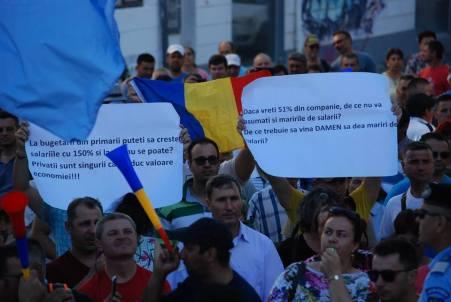 protest_mangalia_dmhi1