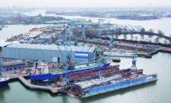 Damen-Shiprepair-Rotterdam-yard-800x486