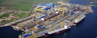 Damen_Shipyards_Mangalia