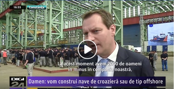 Damen_Shipyards_Mangalia_Chris_Van_Groningen