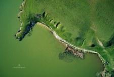 Mircea Bezergheanu Fotografii cu aripi de drona-04