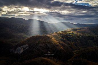 Mircea Bezergheanu Fotografii cu aripi de drona-07
