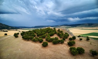 Mircea Bezergheanu Fotografii cu aripi de drona-14