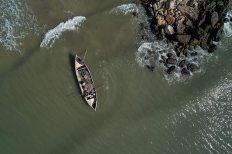 Mircea Bezergheanu Fotografii cu aripi de drona-24