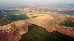 Mircea Bezergheanu Fotografii cu aripi de drona-27
