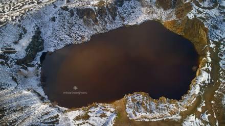 Mircea Bezergheanu Fotografii cu aripi de drona-31