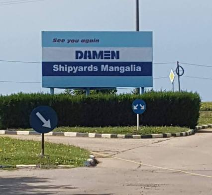 damen-shipyards-mangalia