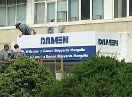 damen-shipyards-mangalia3