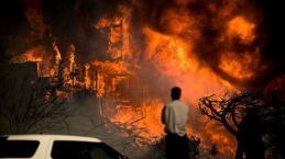 incendii_Grecia-04