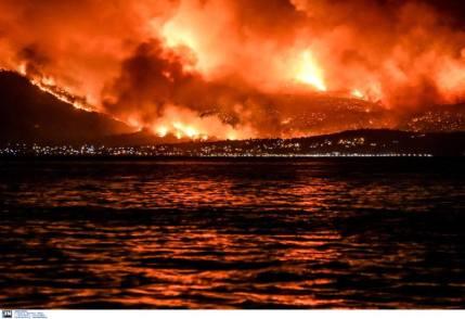 incendii_Grecia-05