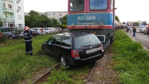 tren-accident-mangalia1