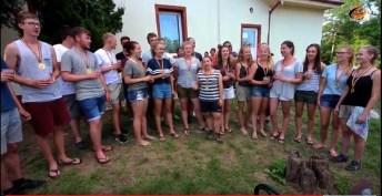 voluntari Germania-Arsa1