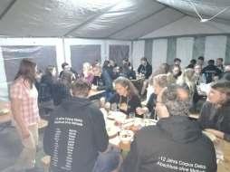 voluntari-germani-Arsa (4)