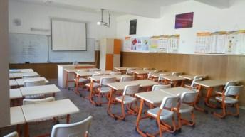 Discover communities Școala Gimnazială Nr.1a (Small)