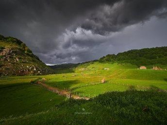 Mircea Bezergheanu Fundatura Ponorului-vara-13