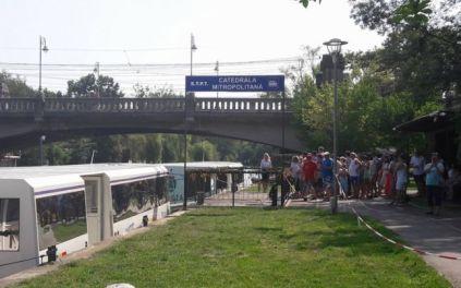Timisoara-vaporase-Bega4