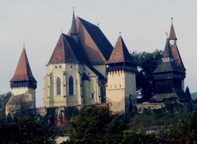biertan-biserica-fortificata