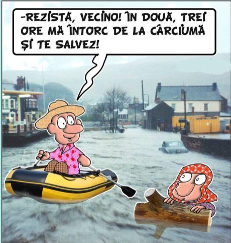 inundatii-mihai-matei
