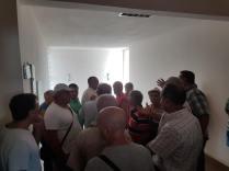 sedinta-consiliu-local-mangalia-9aug2018f
